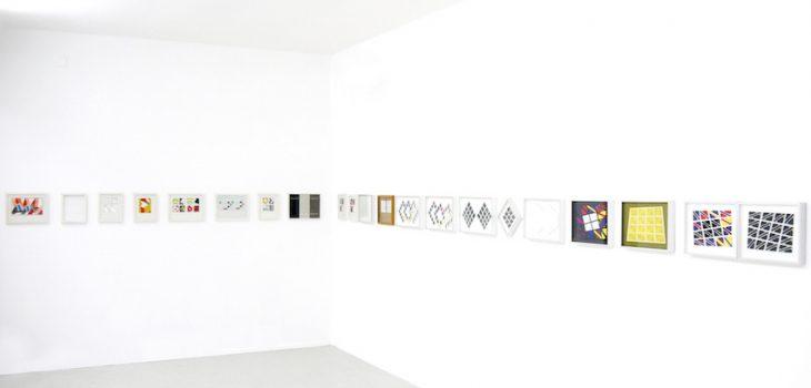 Jean Pierre Maurry collection Mathy Les Bains Douches Alençon